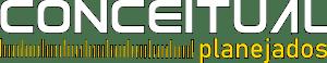 Conceitual Planejados Logotipo